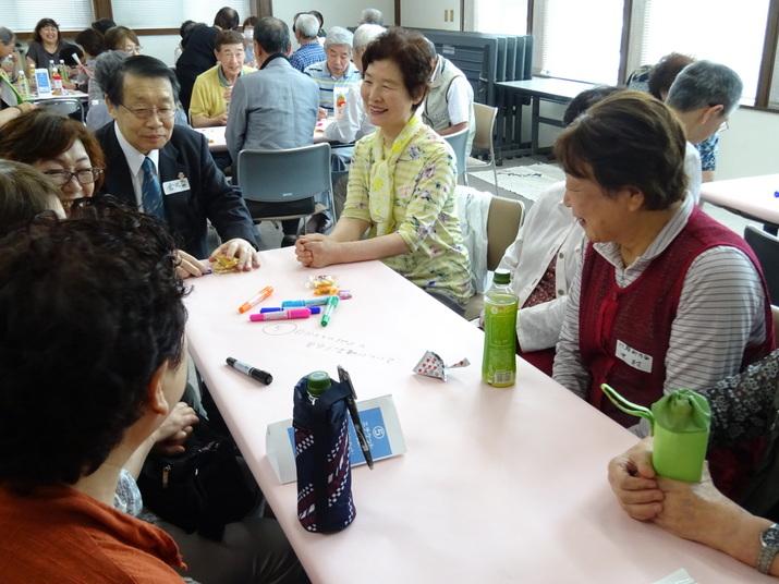 札幌 市 社会 福祉 協議 会 生活支援等サービス情報一覧のお知らせ|社会福祉法人